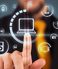 視頻營銷,各大視頻網站,一手合作渠道,視頻網站,頻道首頁推薦