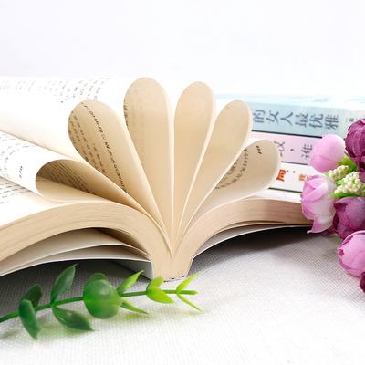 全4册女人必看的书董卿做一个有才情的女人内心强大的女人最优雅