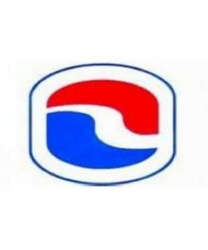 河源电视台综合频道广告刊例