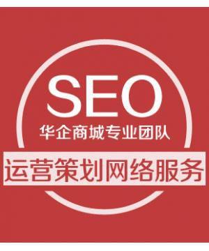 SEO在线咨询指导 推广技术、SEO在线咨询指导、网站诊断、网络服务
