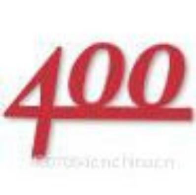 400电话如何申请 如何资讯400电话