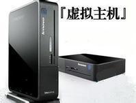 X3型虚拟主机(适合建立可交互的中小网站)