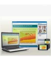 一款高效、便捷、低成本的网络视频会议系统
