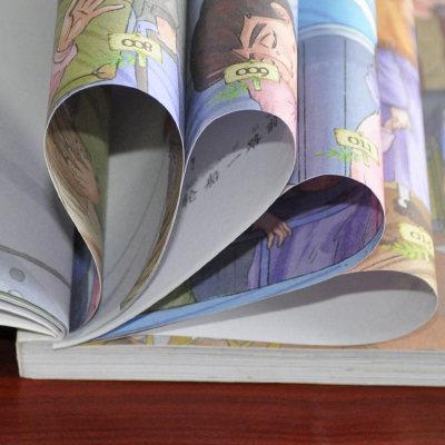 童年 注音彩圖版 有聲讀物 新課標小學生課外書兒童讀物